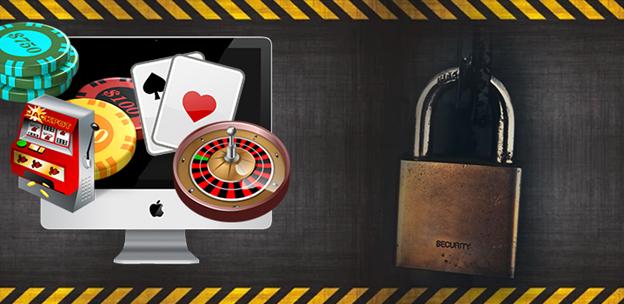 안전을 유지하면서 온라인 카지노 게임을 즐기는 방법